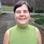 Kathryn Sherrod, Ph.D.